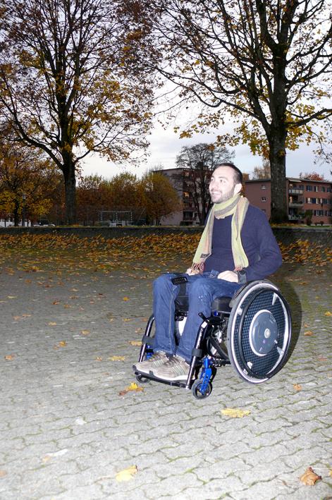Florian Hauser2