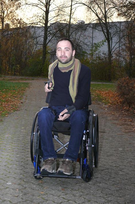 Florian Hauser3
