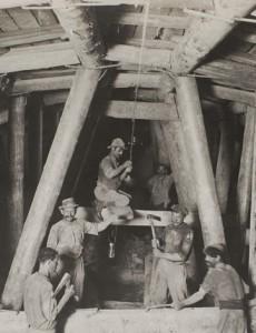 Hauensteinbasistunnel