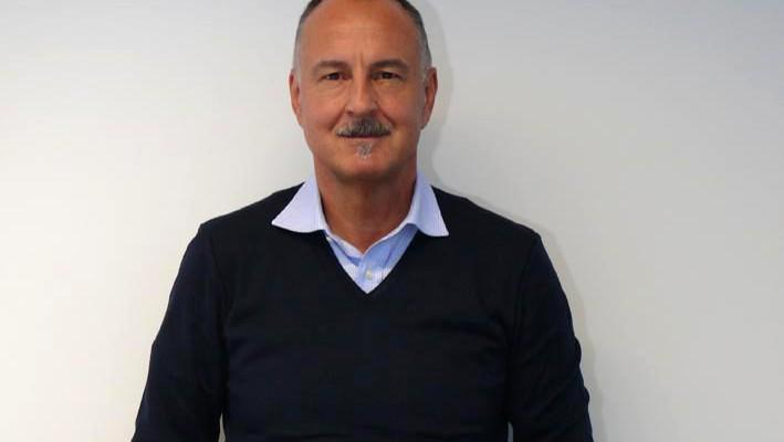 Reto Demont, Inhaber und CEO Feroplan AG (Aufgenommen im November 2015)