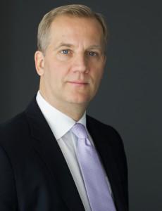 Sven Siepen